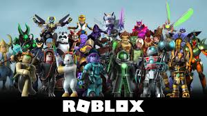 Roblox hits 100m monthly active users ...