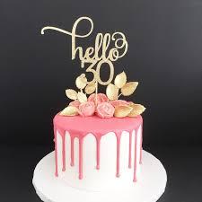 birthday cakes th birthday cake ideas