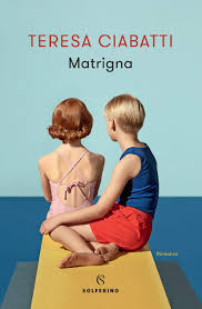 Amazon.it: Matrigna - Ciabatti, Teresa - Libri
