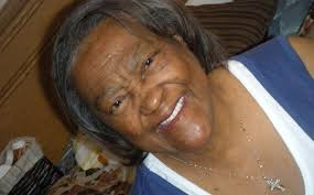 Obituary of Annie Mae Johnson   Taylor Funeral & Cremation Services