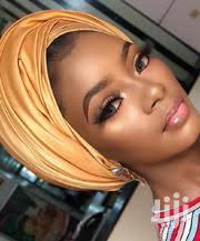 makeup artist makeup in nigeria for