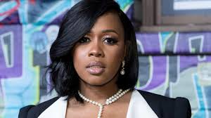 Remy Ma Headed to Trial for Allegedly Assaulting 'Love & Hip-Hop ...