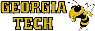 """Image result for Georgia Tech logo"""""""