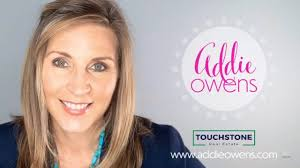 Addie Owens - Have you been wondering what's going on in...