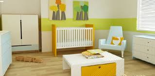 Beautiful Two Tone Baby Cribs With Dresser Boys Toy Room