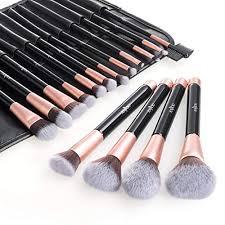 best makeup brushes amazon com
