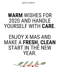 new year s quotes happy new year phrases inspirational