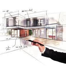 maisons de plus de 150 m²