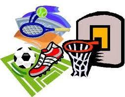 9 вересня – День фізичної культури і спорту   Бібліотека Державного  університету «Житомирська політехніка»