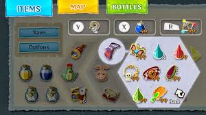 99 of every spoils in the wind waker