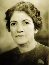 Myrtle Bailey Morris (1896-1994) - Find A Grave Memorial