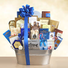 kosher gift baskets archives