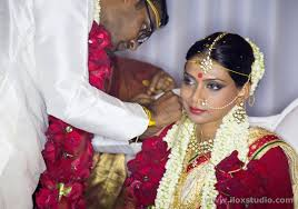 indian bridal makeup artist in msia