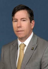 Bill Martin – UCF Facilities Planning & Construction
