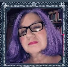 Debbie Fowler - Address, Phone Number, Public Records | Radaris