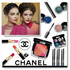 chanel spring 2016 collection style