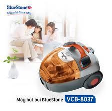 Máy Hút Bụi BlueStone VCB-8037 - Điện Máy Đăng Khoa Hải Phòng - Đồ gia dụng  chính hãng giá cực rẻ