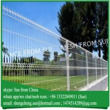 Front Yard Metal Fence Panels For United States Global Sources