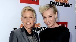 Portia de Rossi joins season 4 of 'Scandal' - CNN.com