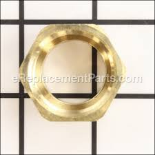 female hose connector 9 155 013 0 for