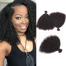 dsoar hair peruvian afro curly