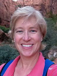 Marion Murray | Biology | USU