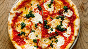 great homemade pizza recipes sunset
