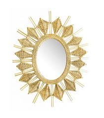 these are the 15 best sunburst mirrors