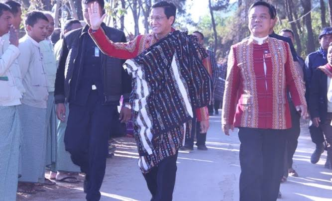 Image result for van thio""