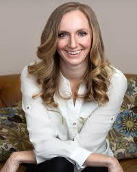 Dr. Linda Smith, PhD, Psychologist, Manhasset, NY, 11030 | Psychology Today