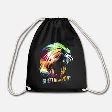 shetland gifts spreadshirt