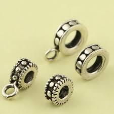 silver 925 sterling silver bracelet