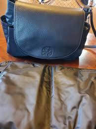 nurture diaper bag backpack stylish