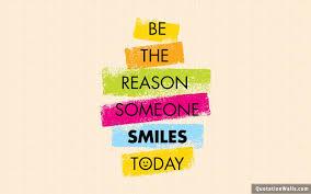 smiles cave