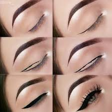 eyeliner tips that every should