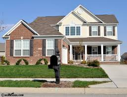 boulders subdivision fishers indiana