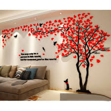 Family Tree Wall Decal Large How To Apply For Pictures Target Art Etsy Instructions Sticker Stairs Australia Vamosrayos