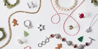 jewelry making supplies whole suppliers