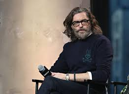 Who Plays Gregory on 'This Is Us'? Timothy Omundson Returns to TV Two Years  After Stroke