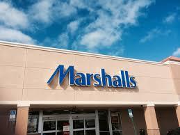 the 9 best marshalls ping secrets