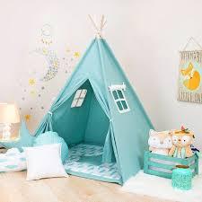 Interior Trend Kids Teepee Tent Kids Room Kids Teepee Tent Teepee Kids