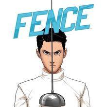 Fence Comic Wiki Fandom