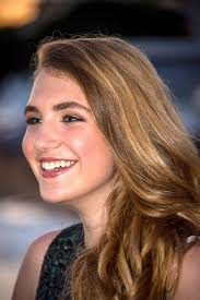 Montreal's Sophie Nelisse a Rising Star at TIFF and beyond