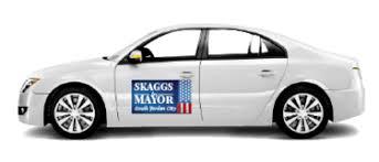 Custom Car Magnets Signs Com