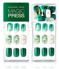 innisfree dashing diva magic press gel