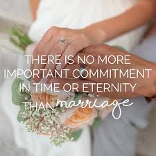 precious lds quotes about love marriage lds daily