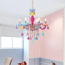 Modern Chandelier Lighting Crystal Ceiling Light Candle Small Chandelier Kid Chandelier Takeluckhome Com