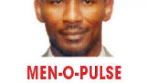 Selective dementia – The Sun Nigeria