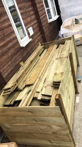 Btl Timber Toronto Home Facebook