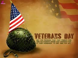 veterans day wallpaper screensavers